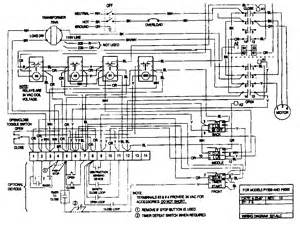 warner gate opener wiring diagram warner free engine image for user manual