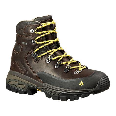 sport chek hiking shoes vasque eriksson gtx s hiking boots sport chek