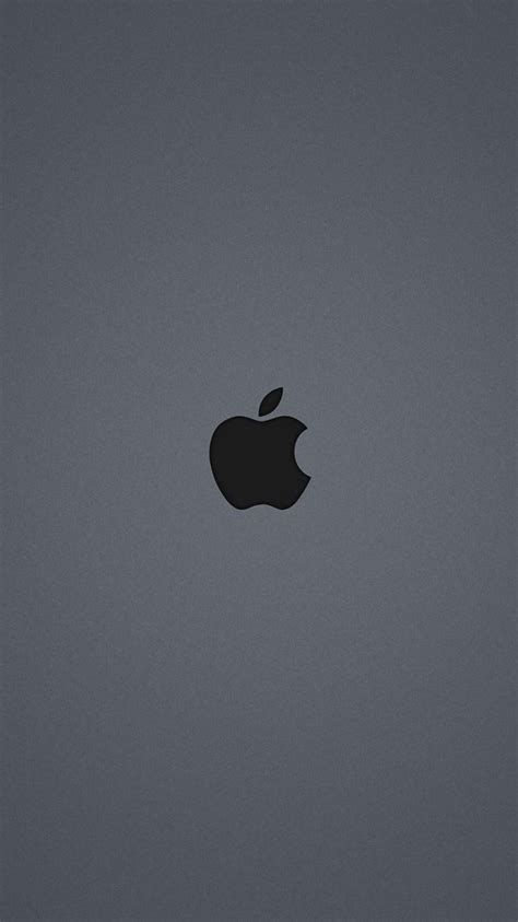 apple wallpaper choices apple iphone wallpapers wallpaper cave