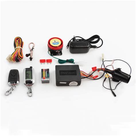 steelmate motorcycle alarm wiring diagram wiring diagram