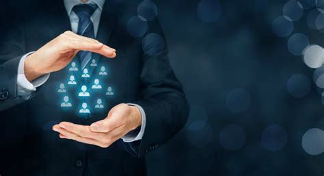 human resources challenges report identifies top human resource challenges
