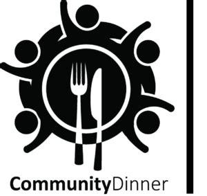 community dinners – cherry valley umc