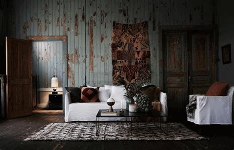 home interior wall 2018 interior trends wabi sabi decor and the top interior wall finishes for 2018