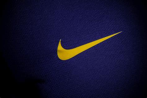 imagenes nike logo nuevas camisetas boca juniors nike 2013 14 marca de gol