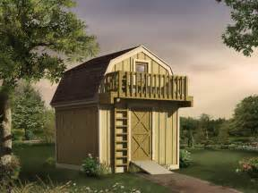 Playhouse Shed Plans by Pdf Diy Playhouse Storage Shed Plans Download Playhouse