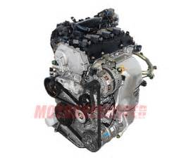 Ford 5 0 Engine Problems Ford 5 0 Liter Engine Problems Autos Post