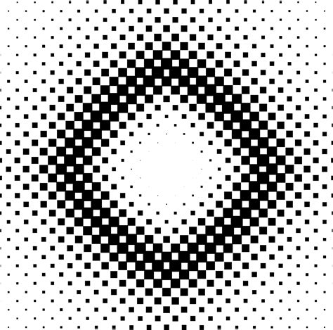 halftone pattern download pattern half tone 19 free stock photo public domain pictures