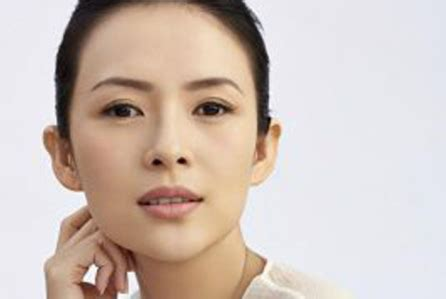 zhang ziyi comes aboard 'godzilla' movie and beyond | deadline