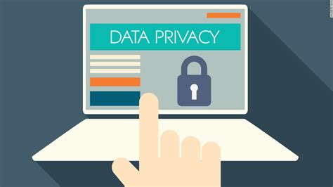 india rules in favor of right to privacy in landmark