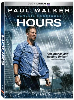 film magic hour bluray paul walker reinvents himself in hours on blu ray this