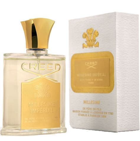 Parfum Creed Millesime creed imperial millesime eau de parfum for and