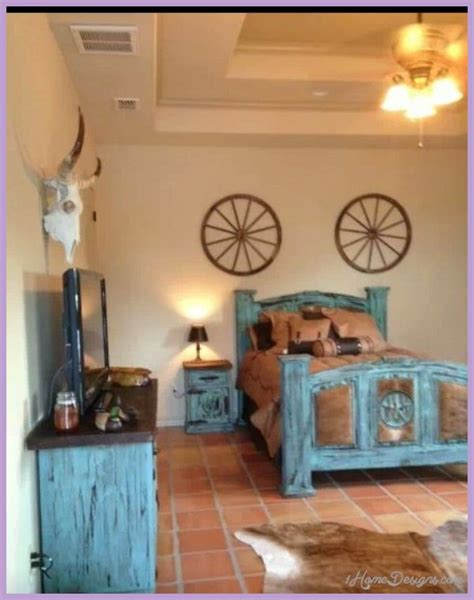 western home decor ideas western ideas for home decorating 1homedesigns com