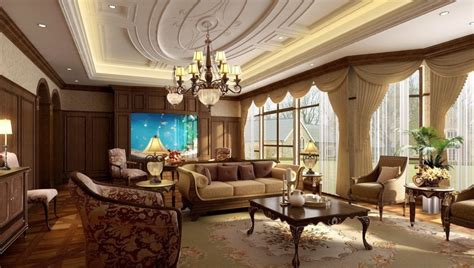 Living Ceiling Design Cathedral Ceiling Living Room Ideas Beautiful Scenery