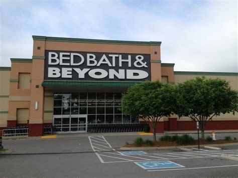 Shop Registry in Nashville, TN Bed Bath & Beyond   Wedding