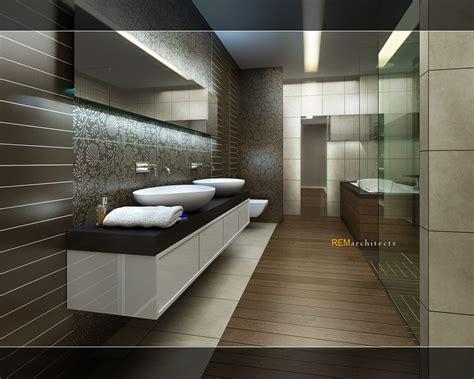 3d bathroom art bathroom 3d by ertugy on deviantart