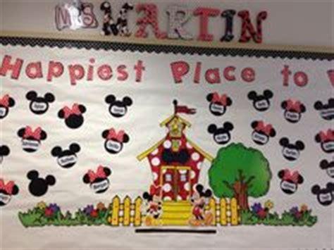google themes disney disney theme on pinterest welcome to school mickey