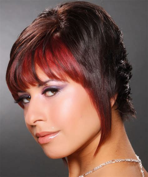 1991 hairstyles curly hairstyles from 1991 short straight alternative hairstyle