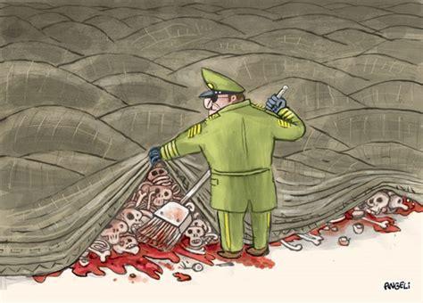 Quais Foram As Torturas Realizadas Ditadura Militar No Brasil 1964 1985 Breve Resumo Do Per 237 Odo De Regime Militar