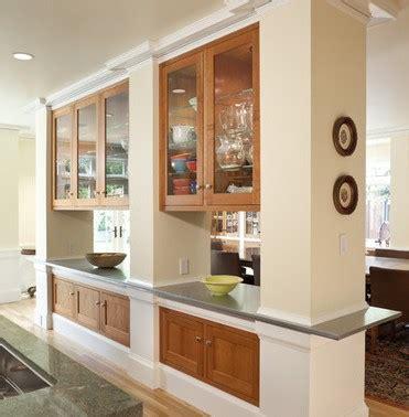 pareti mobili per casa pareti divisorie