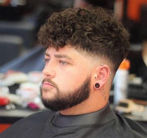 Model Rambut Orang Gemuk by 19 Model Rambut Pria Gemuk Yang Keren Dan Bagus Trend