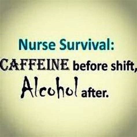 ideas  funny nursing quotes  pinterest funny nurse quotes someecards work