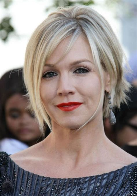 changing bob hair to different haircut change up your look with these 15 hairstyle ideas with