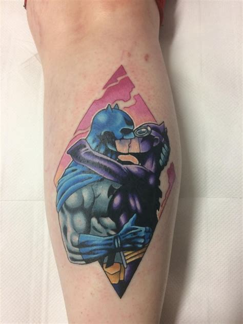 japanese tattoo belfast 1000 ideas about batman tattoo sleeve on pinterest