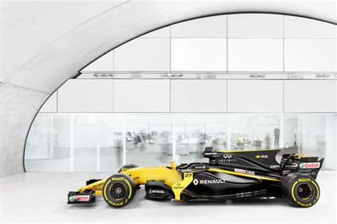 new cars in the world formula 1 building a new fastest car in the world every