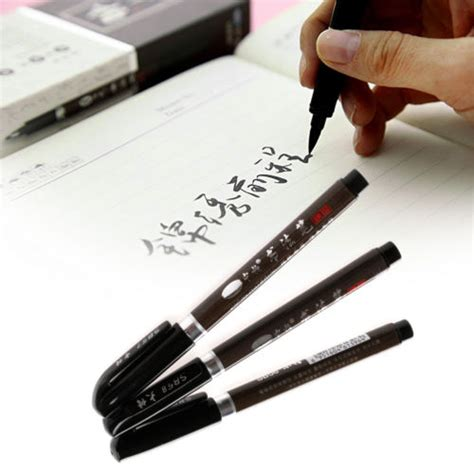 Aikosweet Set B249 1 calligraphy pen set antiques us