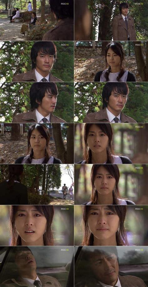 download film drama korea east of eden east of eden 에덴의 동쪽 korean drama episode 26