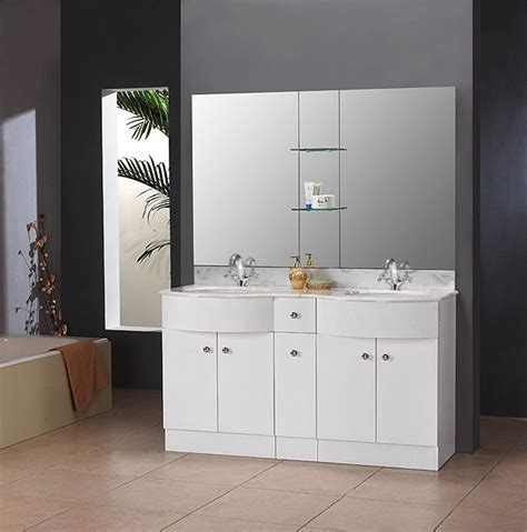 houzz bathroom vanity dreamline eurodesign vanity dlvrb 314 147 white