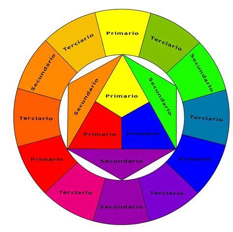 como combinar colores tejiendo de corazon
