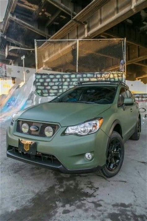 subaru crosstrek custom wheels 7 best subaru images on pinterest autos crosstrek
