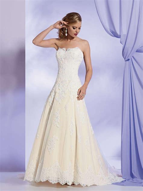 wedding dresses on a budget australia white strapless wedding dresses car interior design