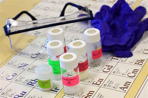 decorar os elementos da tabela periodica n 227 o voc 234 n 227 o precisa decorar a tabela peri 243 dica
