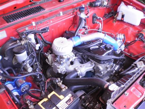nissan titan turbo kit nissan titan supercharger kit exhaust archives stillen