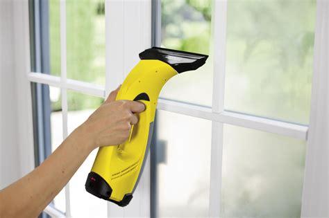 Karcher Wv50 nettoyeur vitre karcher wv50 compagnon id 233 al pour laver