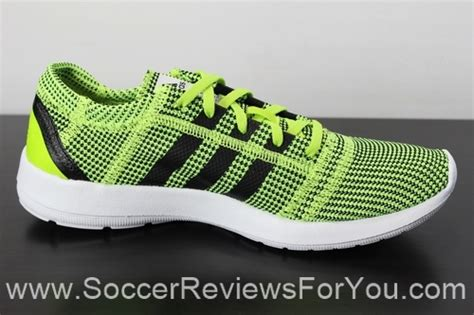 Adidas Element Refine Original adidas element refine review soccer reviews for you