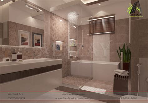 washroom design what is washroom interior aenzay interiors architecture