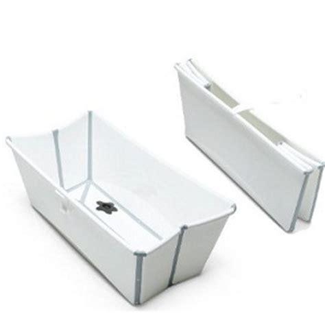 Baby Foldable Bathtub ᐅ Wanienka Dla Dzieci Opinie I Recenzje We Marzec 2018