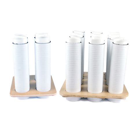 Column Kit Column Mold Stand Kit