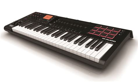 netflix introduce i tasti mi piace e non mi piace deus m audio introduce la nuova serie di tastiere master air