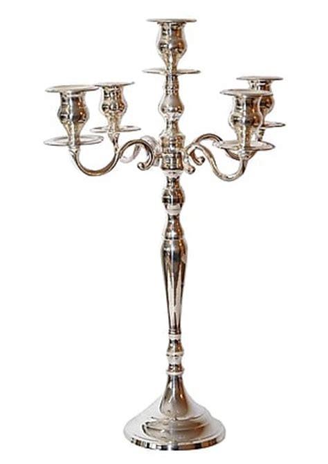candelabro ebraico a nove braccia antica soffitta arreda con stile