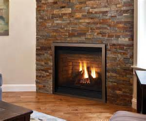Regency Fireplace Regency Fireplaces Aqua Quip