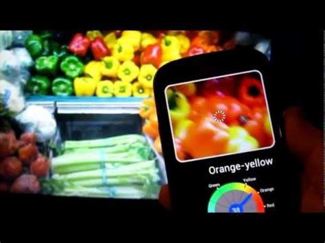 color blind app ledscope for color blind android apps on play