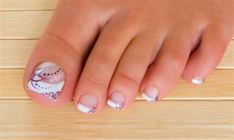 imagenes de uñas pintadas de los pies 2015 dise 241 o y decoraci 243 n de u 241 as unhas nails para tus pies 2016