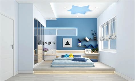 Low To The Floor Bunk Beds 40 Low Height Floor Bed Designs That Will Make You Sleepy