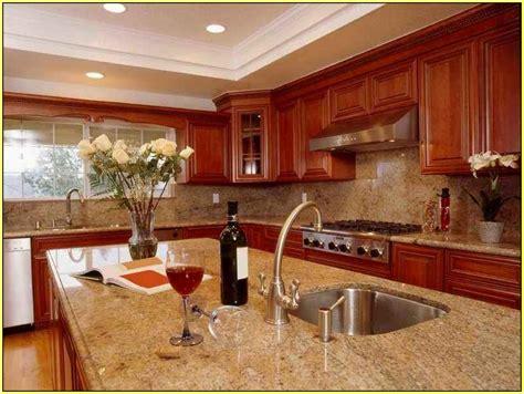 Discount Granite Countertops Houston by Cheap Granite Countertops Home Design Ideas