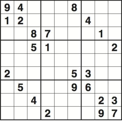 free printable kingdom sudoku daily sudoku com keywordtown com
