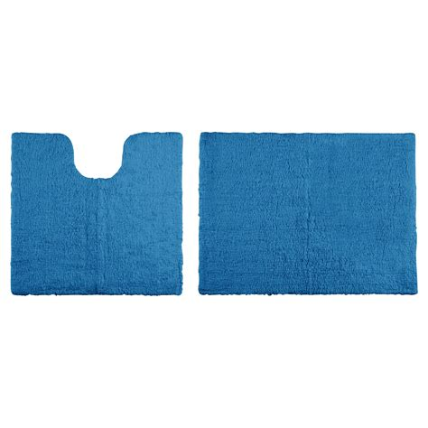 Pers Bed Mats Tesco by Myshop